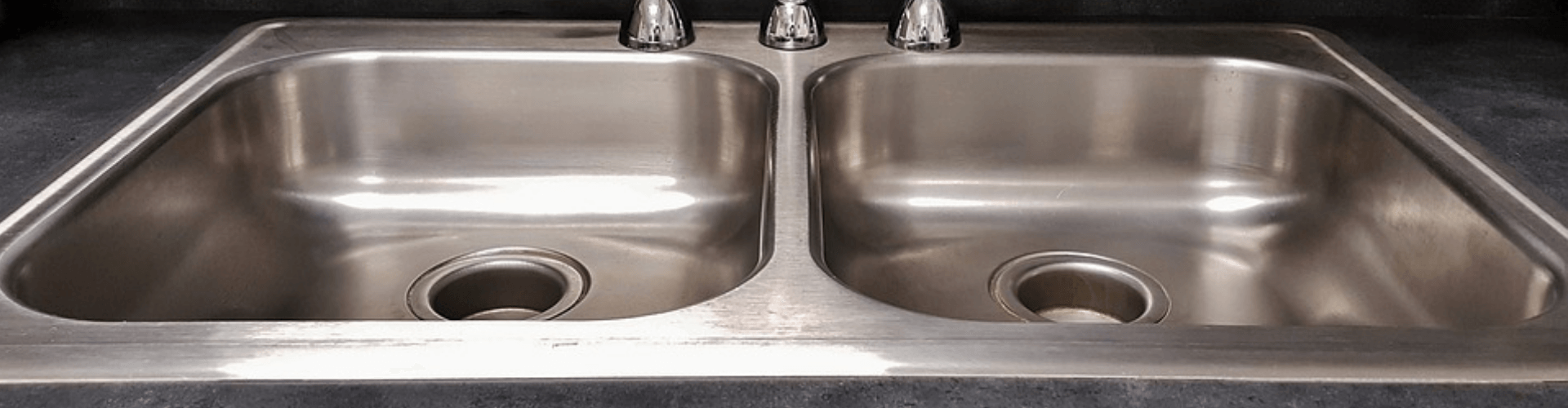 3 things you need to know about blocked drains