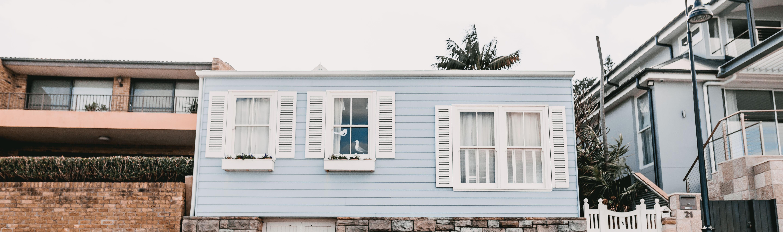 eco friendly home hacks