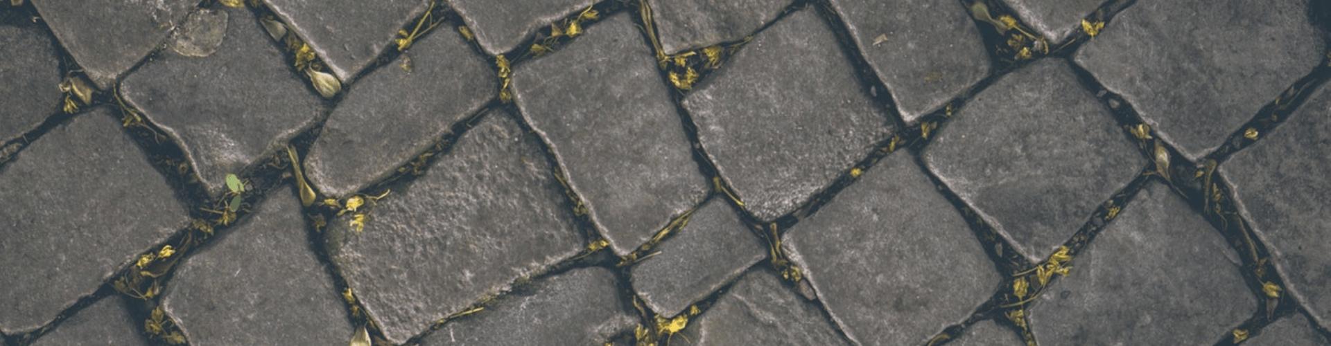 popular types of patio flooring
