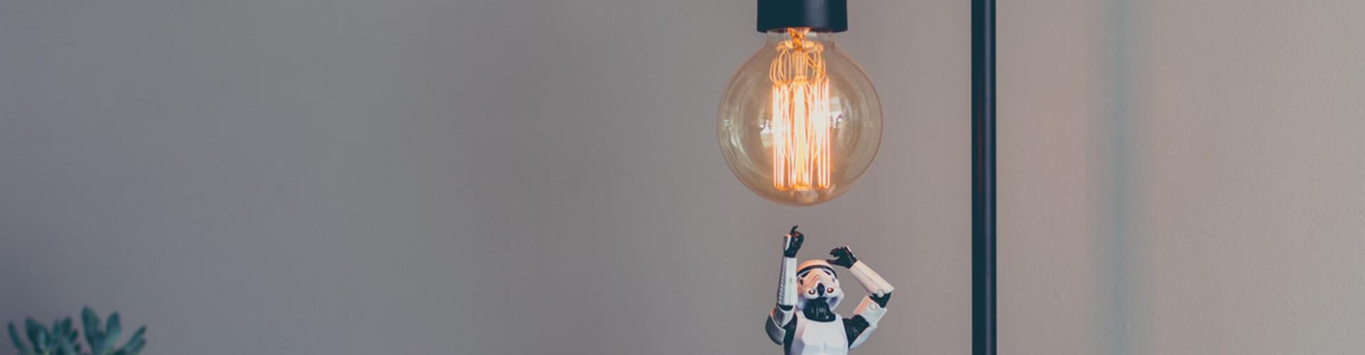 Best Lighting Features to Lighten Up Your Home