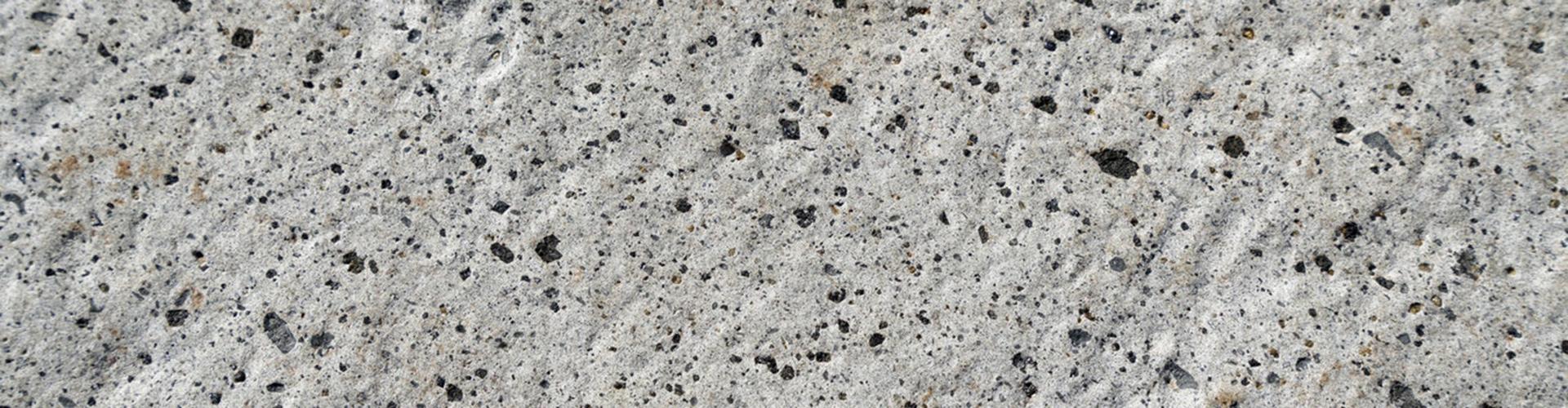 Decorative concrete vs pavers