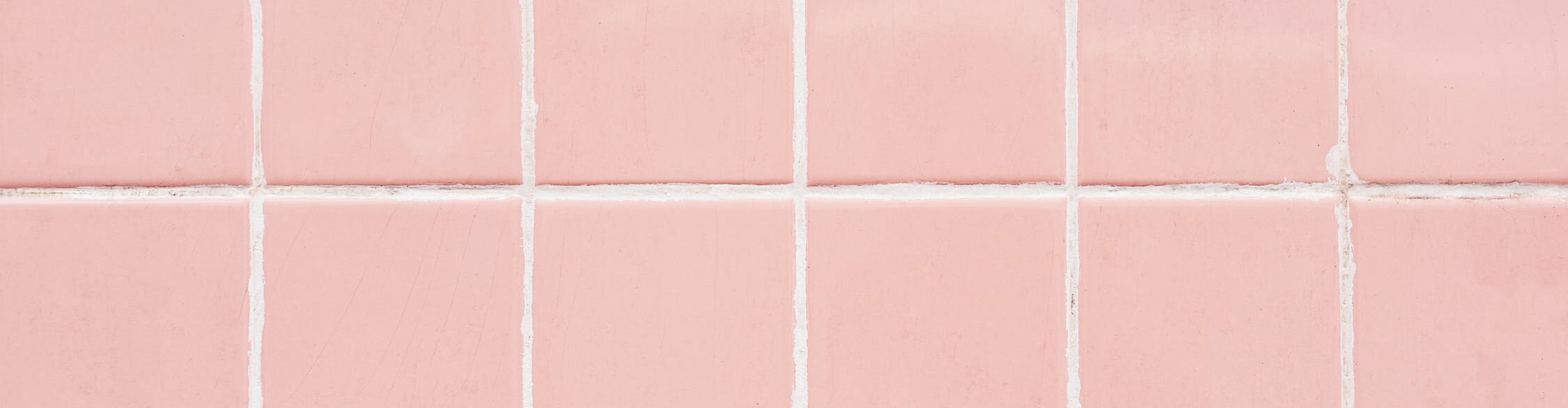 update your bathroom cheap by resurfacing
