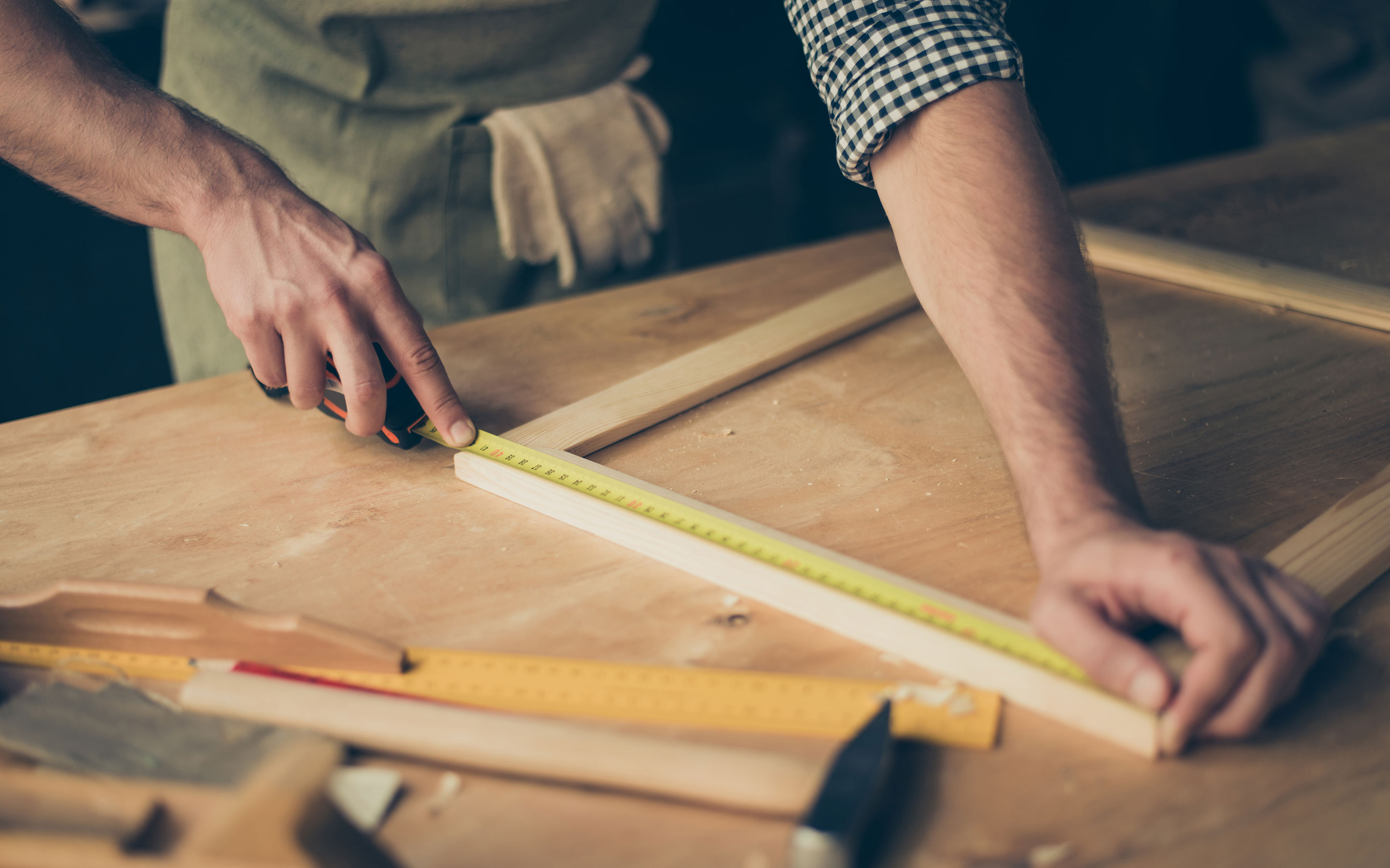 how-much-does-it-cost-to-hire-a-carpenter