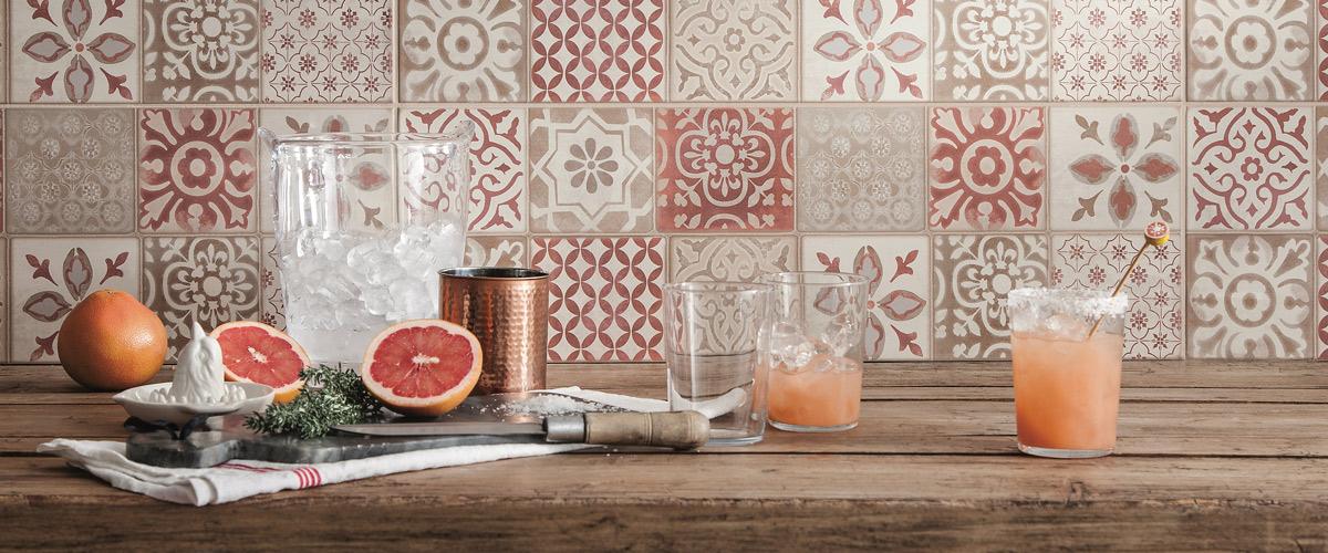 2021-kitchen-tile-trends