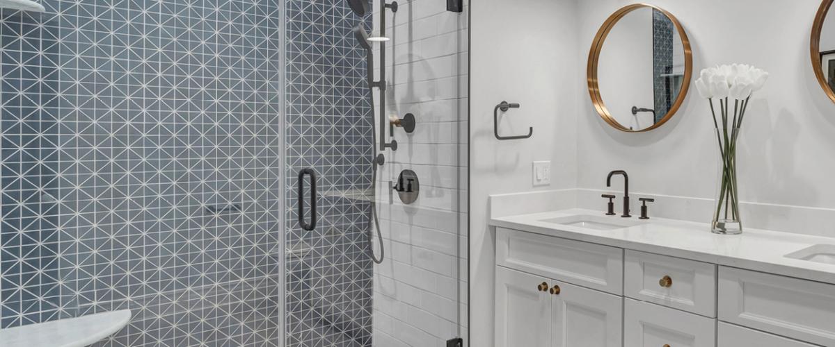 bathroom-tiles-2021