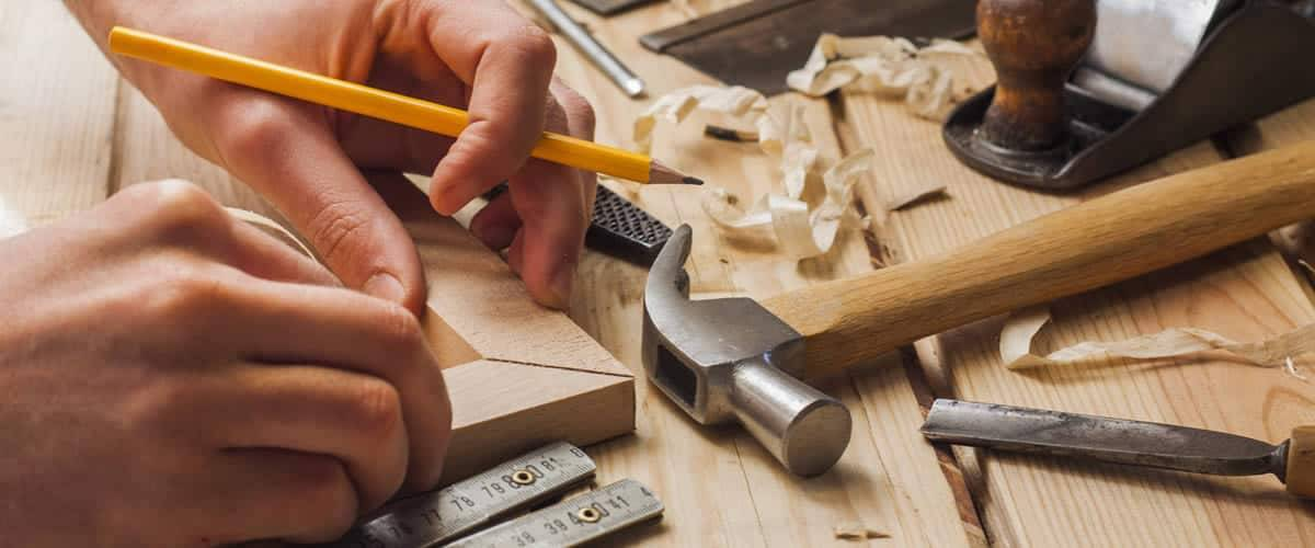 how-to-hire-the-best-carpenter-near-you