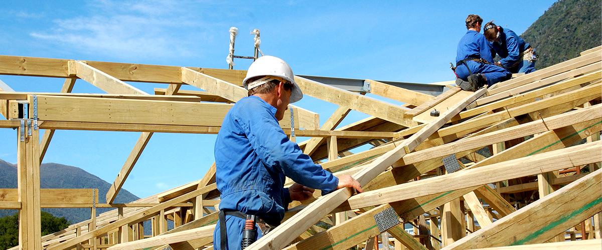 home-builder