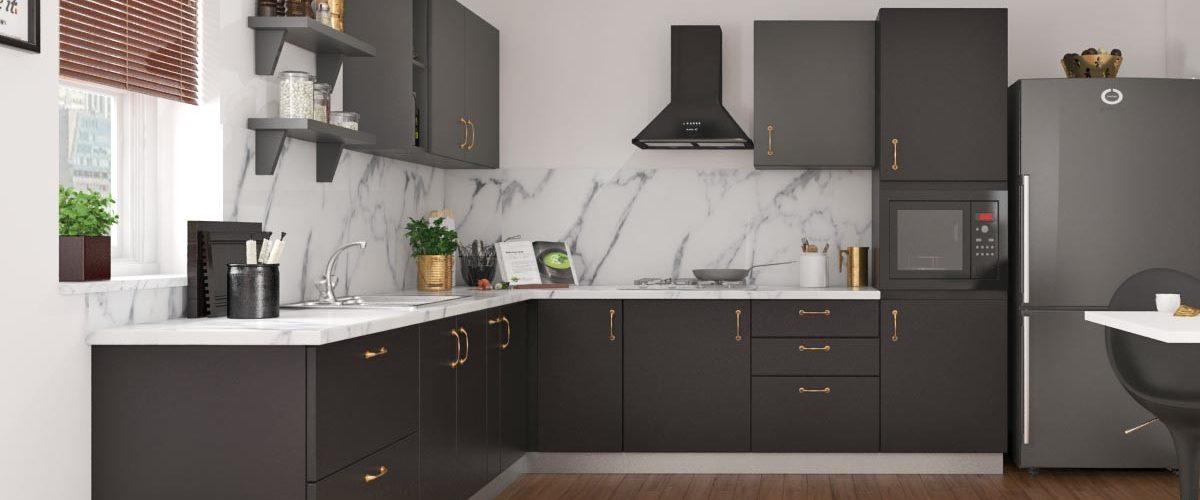 kitchen-renovation-cost