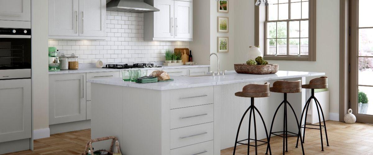 kitchen-renovation-benchtop-ideas