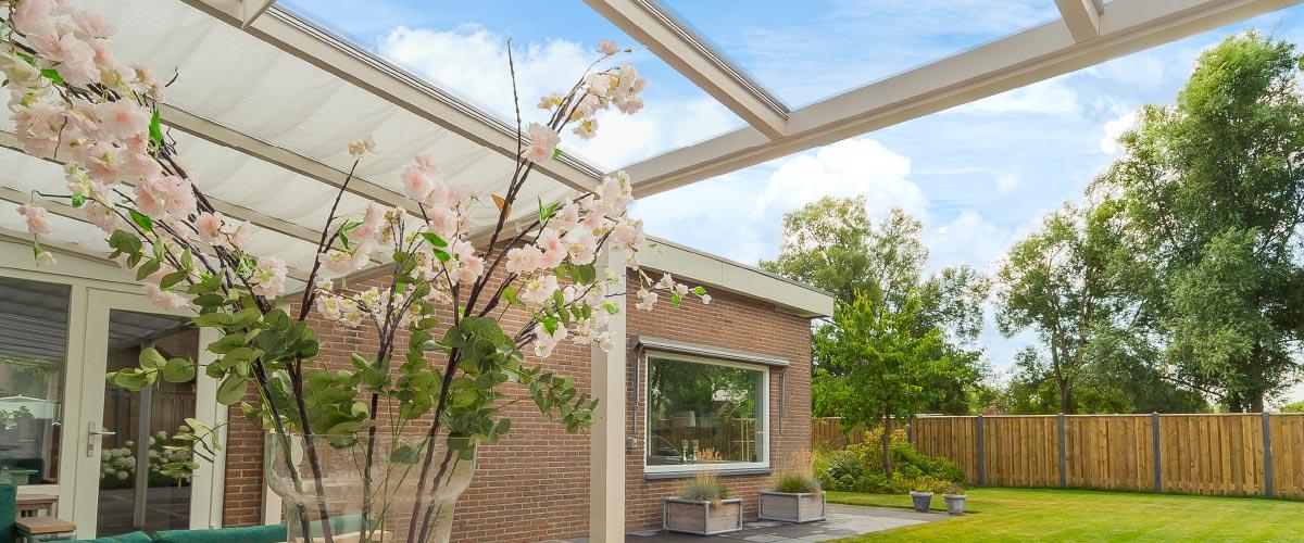 pergola-ideas-for-your-next-home-renovation