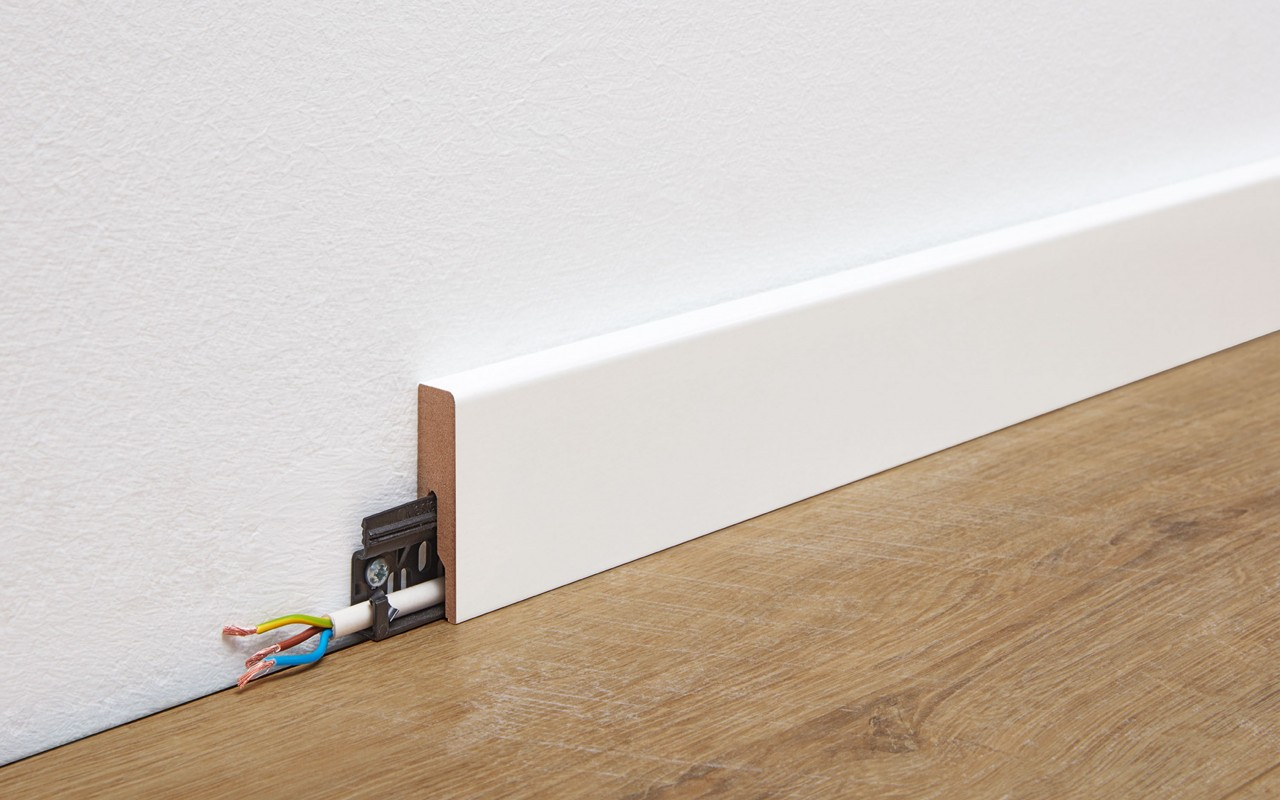 how-to-install-skirting-boards