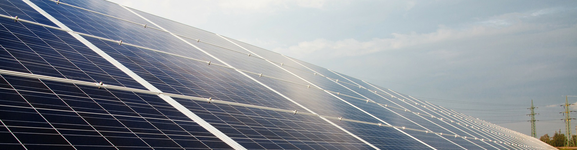 Cost to install solar panels on roof - Solar Panel Costs